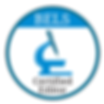 BELS_Badge_Final.png