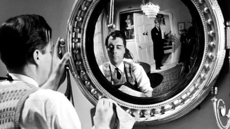 Canon Entry - The Servant (1963)