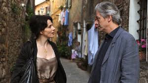 Canon Entry - Certified Copy (2010)