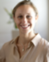 Siggy Verelst Counselling Melbourne, Psychotherapy Melbourne, Hypnotherapy Melbourne