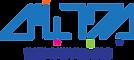 logo mif.png
