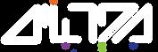 mifrasim_logo_URI.png