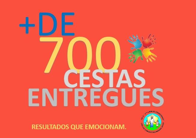 IMG-20200904-WA0001.jpg