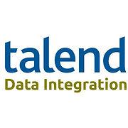 Talend-Data-Integration.jpg