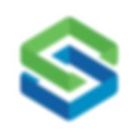 skybox_logo_ogimage.png