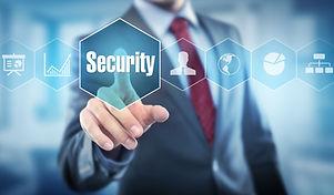 _security.jpeg