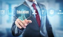 _education.jpeg