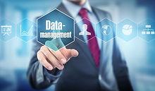 _datamanagement.jpeg