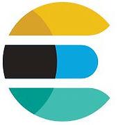 elastic-square-logo.jpg