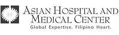 asian hospital_edited.jpg