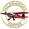 traildigger logo.jpg