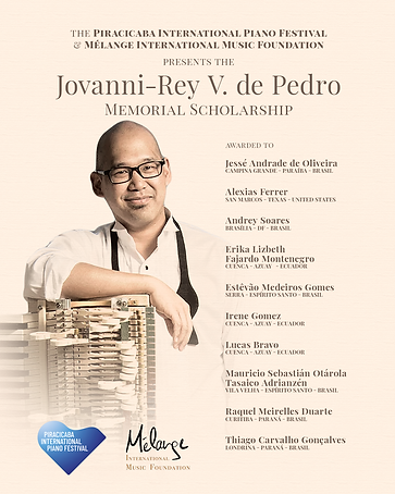 Jovanni-Rey de Pedro Memorial Scholarship_2021.PNG