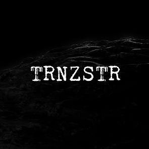 TRNSSTR_Uk