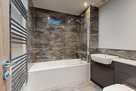 TMA Building Services Builder Bathroom Bathrooms  Eastleigh Southampton Winchester