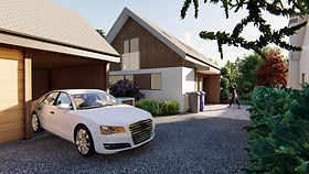 TMA Building Services Builder Driveways Eastleigh Southampton Winchester