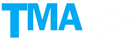 TMA Building Services - Builder in Eastleigh Southampton Winchester