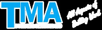 TMA-Logo-Original-2-1-e1544154454749.png
