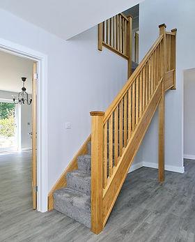 TMA Buildings Services builder carpenter Eastleigh Southampton Winchester