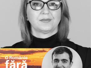 """Uniunea Salvați România """"mulge"""" județul Hunedoara! De mână cu PNL!"""