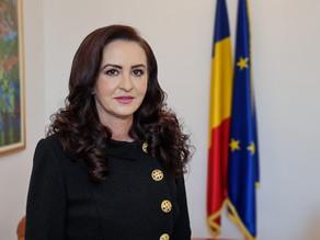 Natalia Intotero: HUNEDORENII, ABANDONAȚI DE GUVERNUL LIBERAL