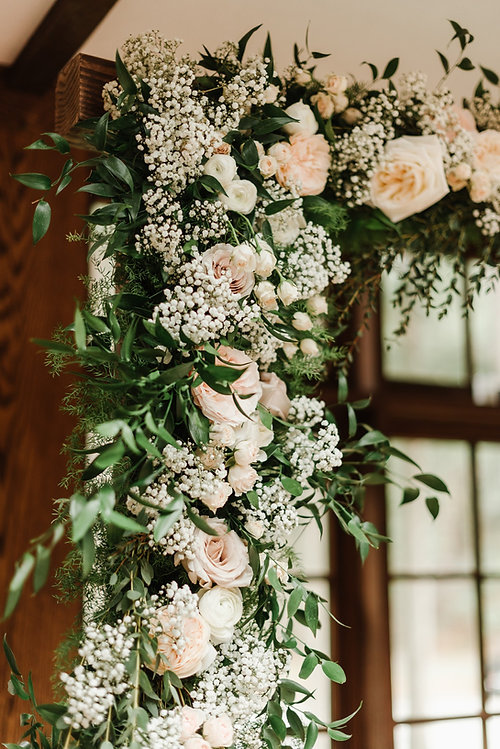 sylvana-nic-wedding-359.jpg