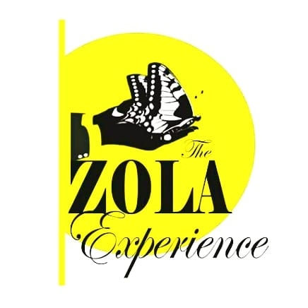 THE ZOLA EXPERIENCE