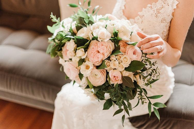 sylvana-nic-wedding-36.jpg