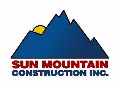 Sun Mntn logo.jpg