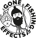 Gone Fishing logo black.jpg