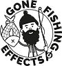 Gone Fishing logo black.jpg