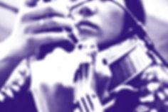 PhD Winnie Huang 2.jpg