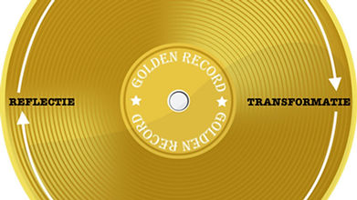 golden-record.jpg