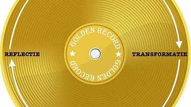golden-record.jpg