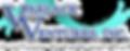 varlack logo.png