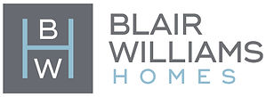 blair-williams-logo-final-2-med.jpg
