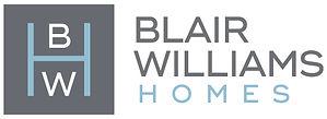 blair-williams-logo-final-2-med.jpg