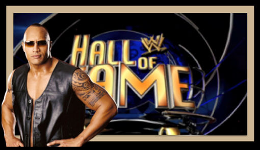"""WWE possibly considering putting Dwayne """"The Rock"""" Johnson"""