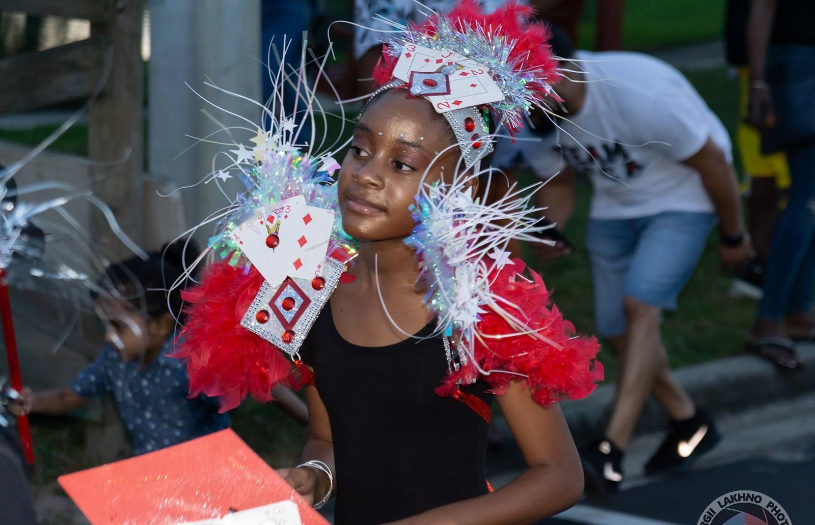 Kiddies Carnival 2018 -41.jpg