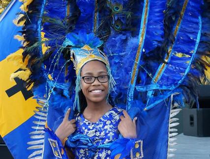 Kiddies Carnival 2018 - 1.jpg