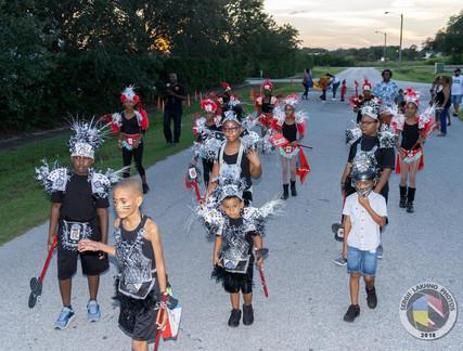 Kiddies Carnival 2018 -35.jpg
