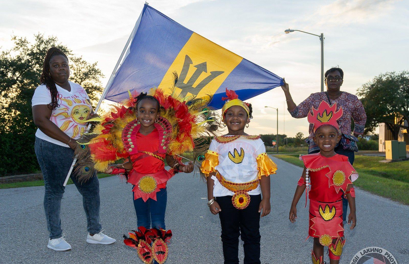 Kiddies Carnival 2018 -32.jpg