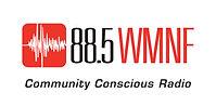WMNF 88.5 FM Radio.jpg
