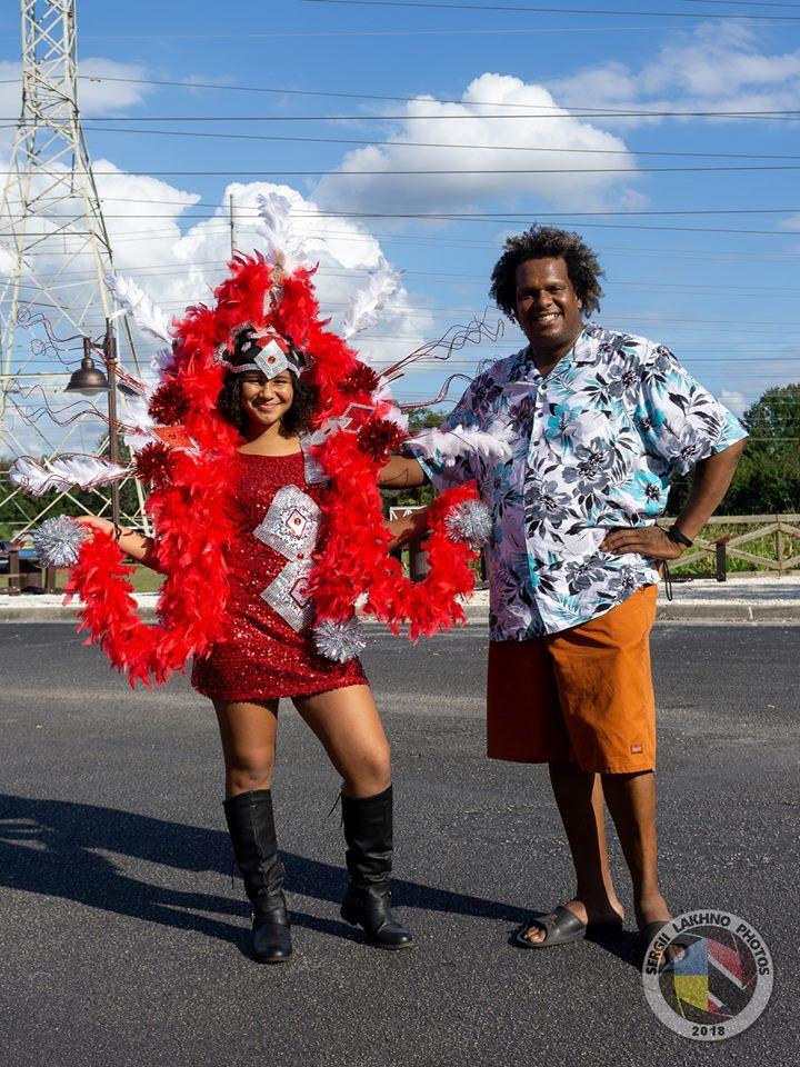 Kiddies Carnival 2018 -13.jpg