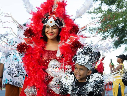 Kiddies Carnival 2018 - 8.jpg