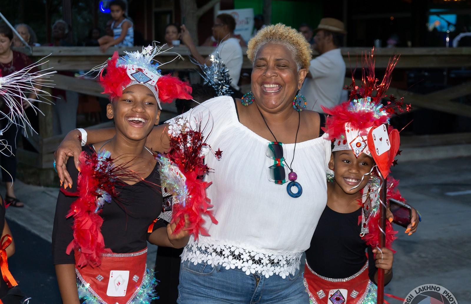 Kiddies Carnival 2018 -43.jpg