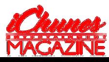 iChunes_Mag_LogoT.png