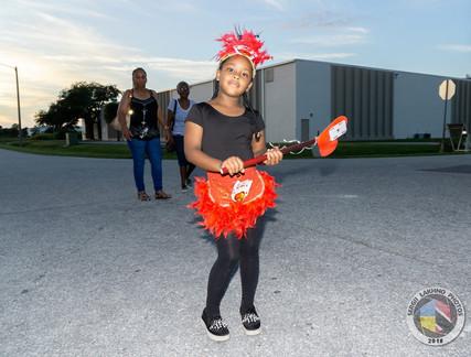 Kiddies Carnival 2018 -33.jpg