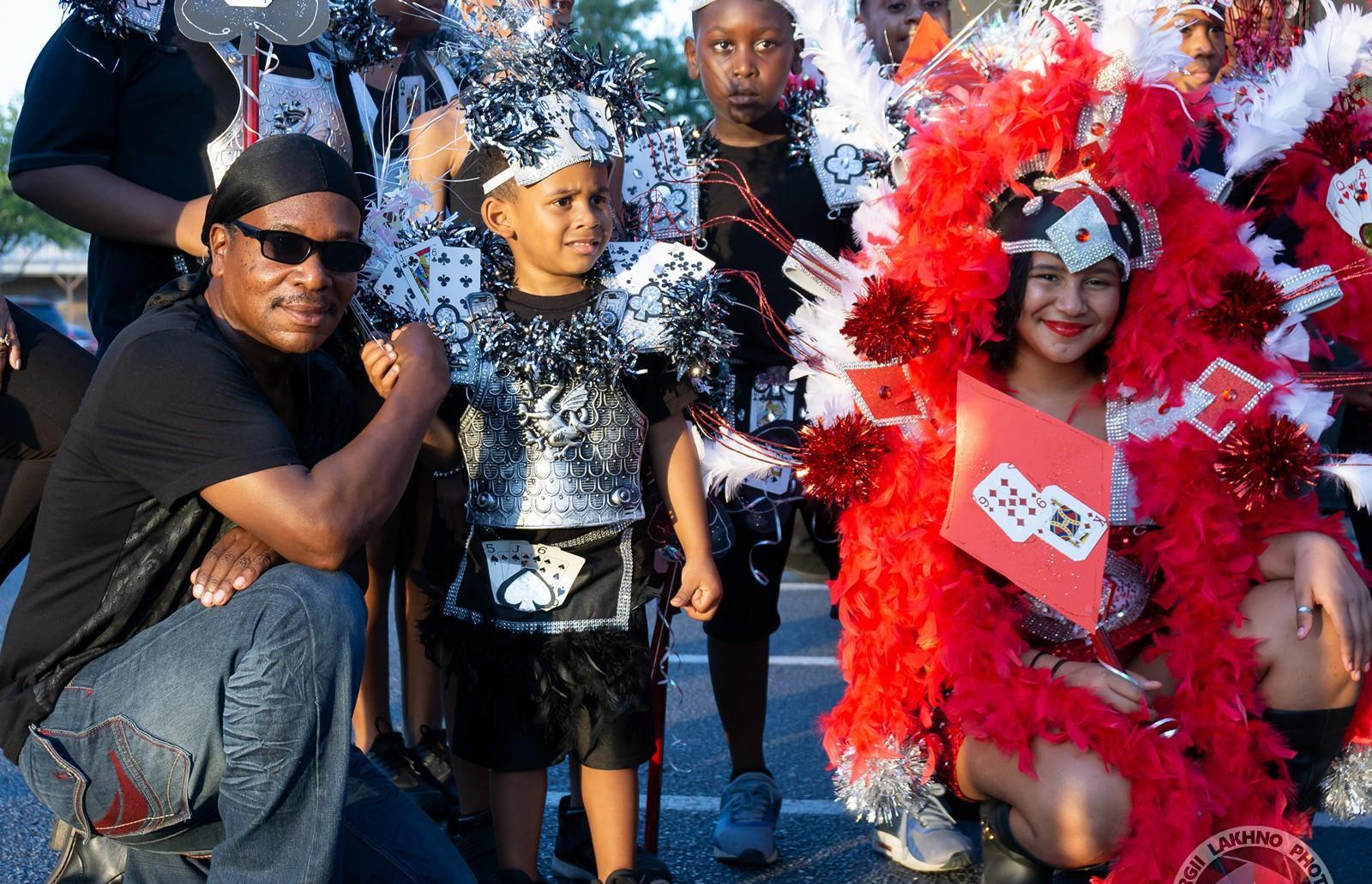 Kiddies Carnival 2018 -27.jpg