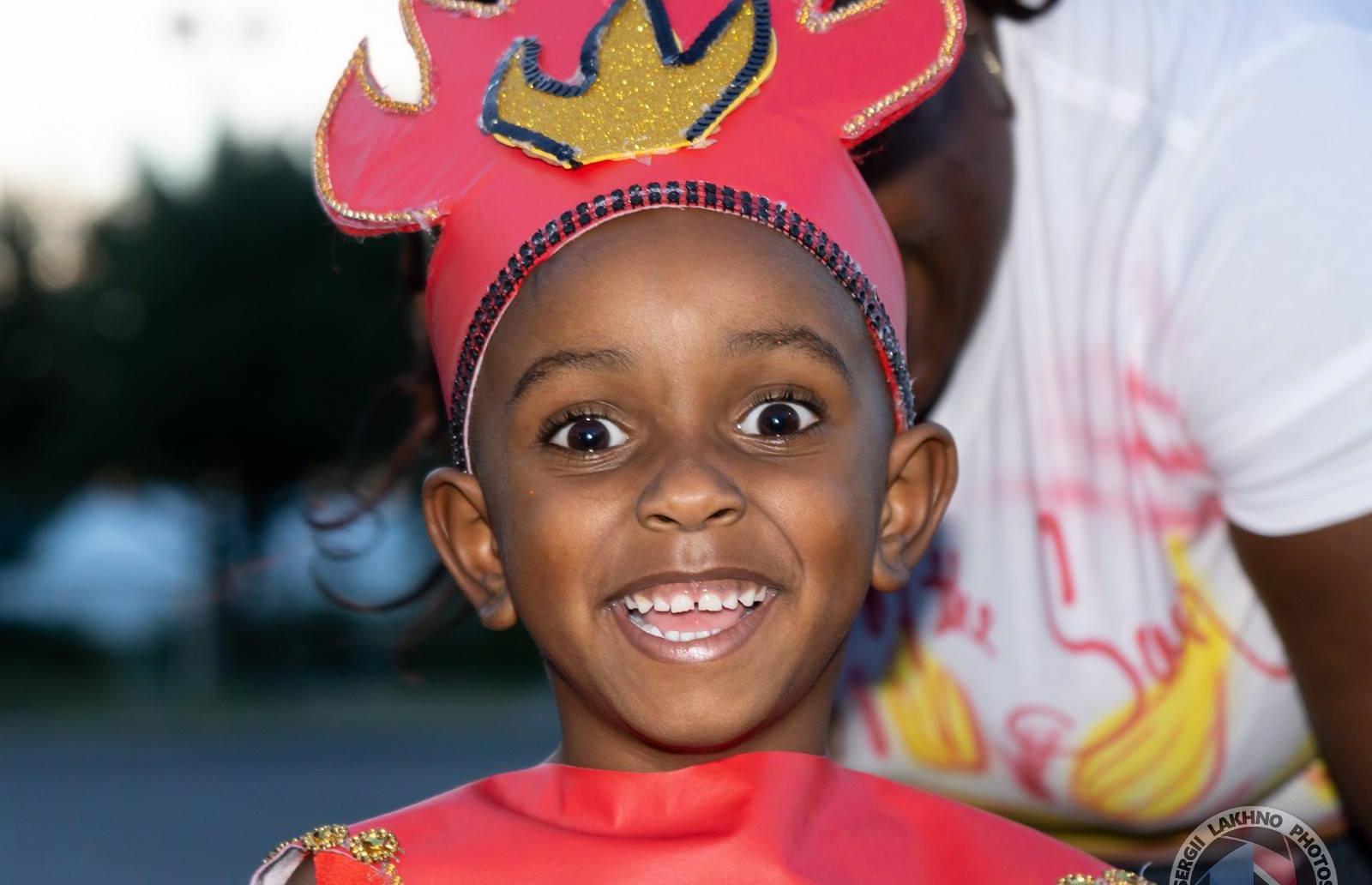 Kiddies Carnival 2018 -6.jpg