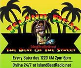 Island Beat Radio.jpg